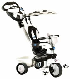 Smart Trike 1573400 Zoo-Collection